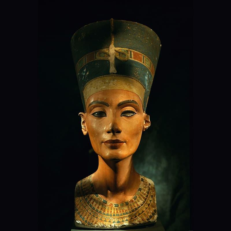 Tout savoir sur... l'Égypte ancienne
