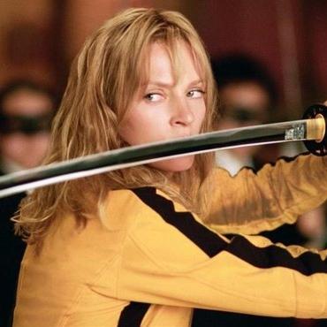 Quentin Tarantino : le classement de ses films du moins bon au meilleur