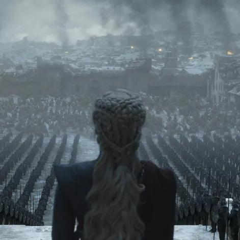 « Game of Thrones », vision fantasmée du Moyen Âge ?